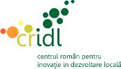 CRIDL